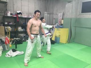 obitataki