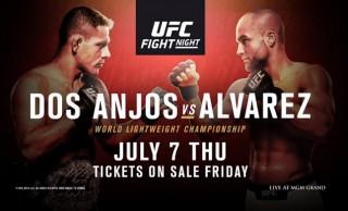 UFC-Fight-Night-90