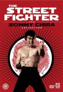 streetfighter03