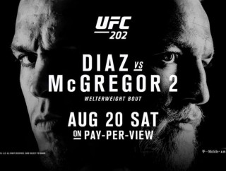cropped_diaz_mcgregor_2