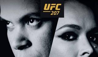 UFC-207-Rousey-Nunes-640x370