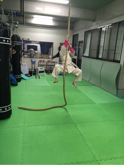 rope-thumb-480x641-19