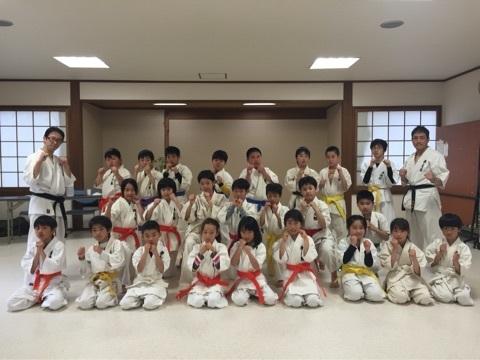 syoukyusinsa-thumb-480x360-26